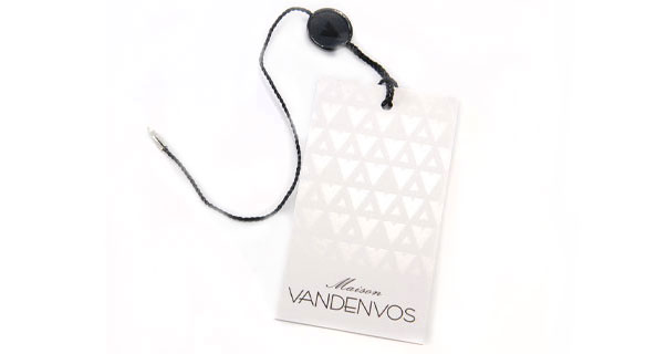 hangtags-papercards-5